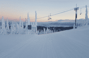 Ski packages kalispell, MT. Ski Areas kalispell, MT, Blacktail Mountain Ski Area Packages Montana