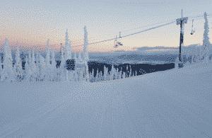 Ski packages kalispell, MT. Ski Areas kalispell, MT, Blacktail Mountain Ski Area Packages Montana