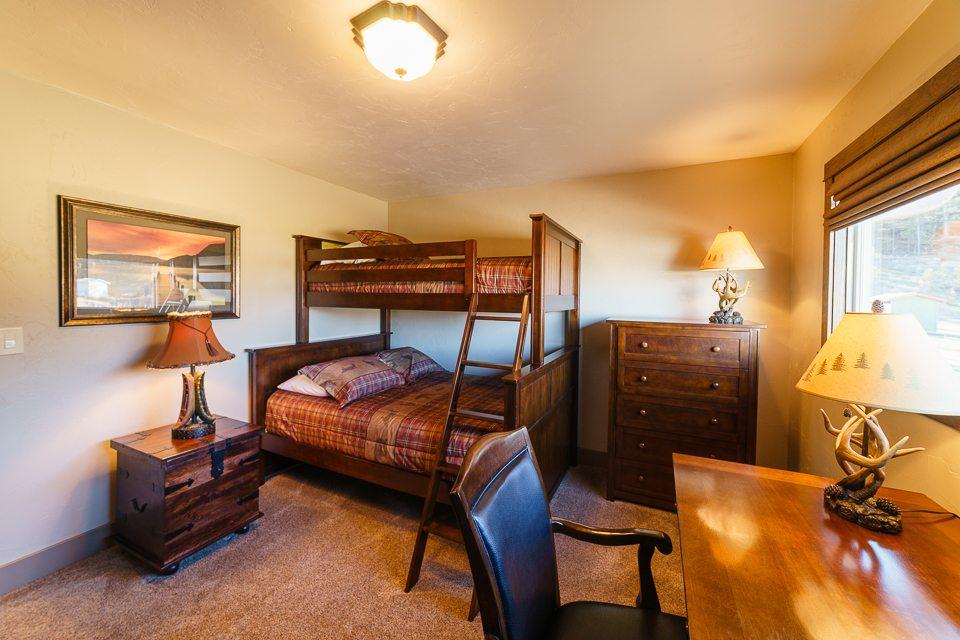 hotel kalispell montana