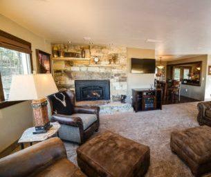 Kalispell Montana Hotel & Venue | Best Western Plus Flathead