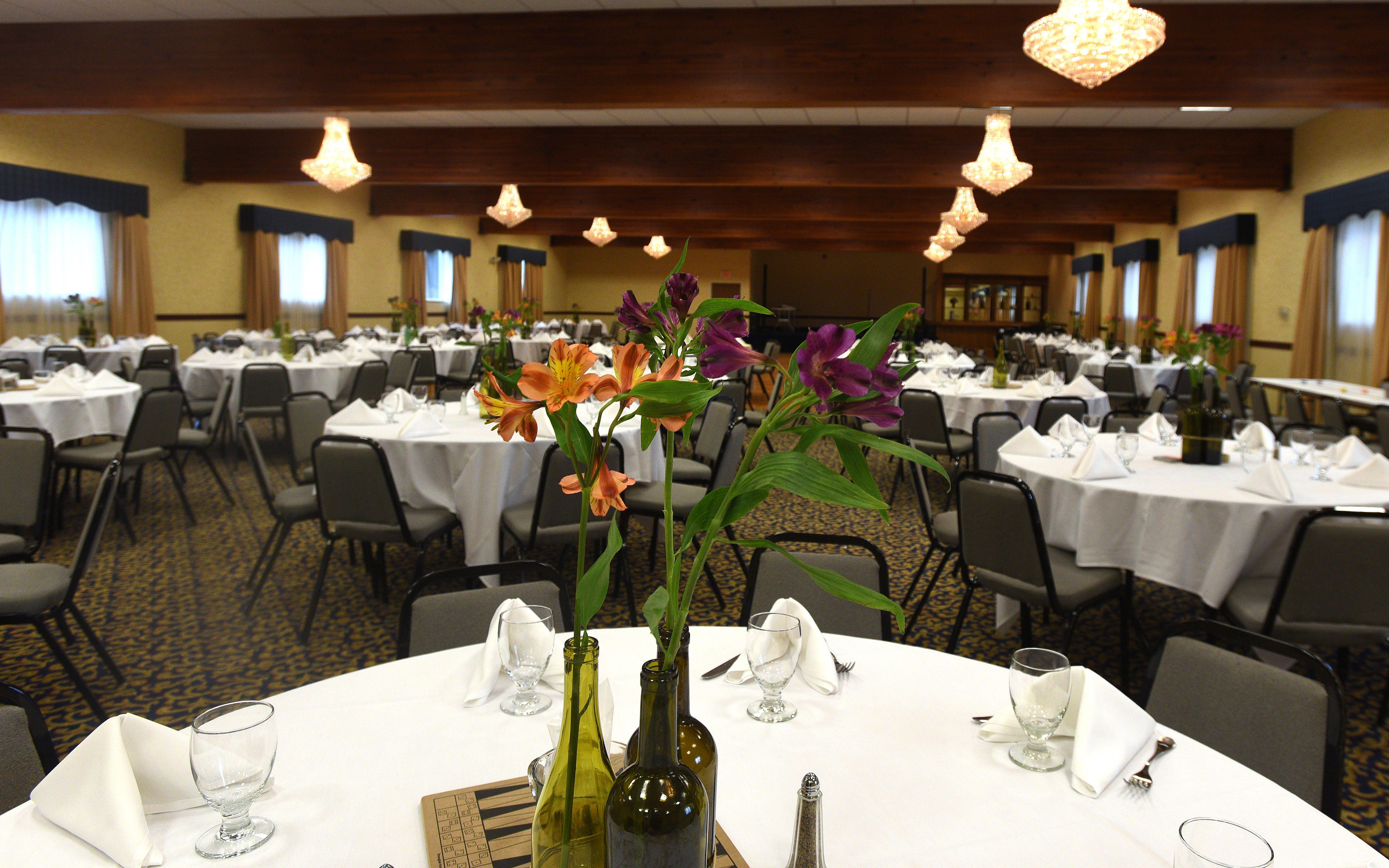 wedding venue kalispell mt, kalispell wedding, ballroom kalispell