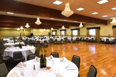 kalispell montana hotel wedding venue kalispell mt, kalispell wedding, ballroom kalispell