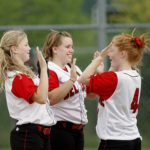 sport teams kalispell, group hotel reservations, group discounts